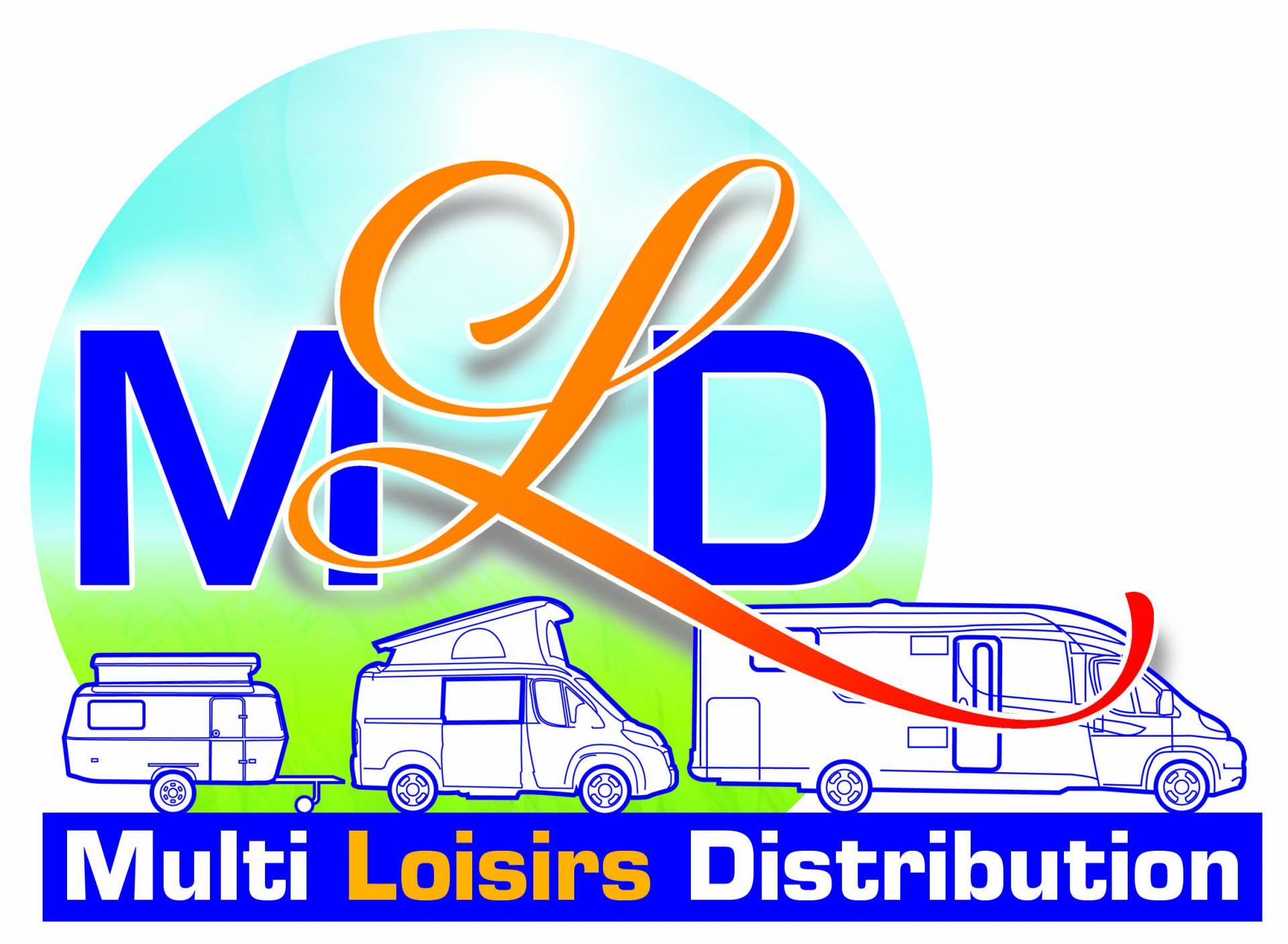 Logo mld final final bis